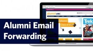 EmailForwarding_757px-560x312