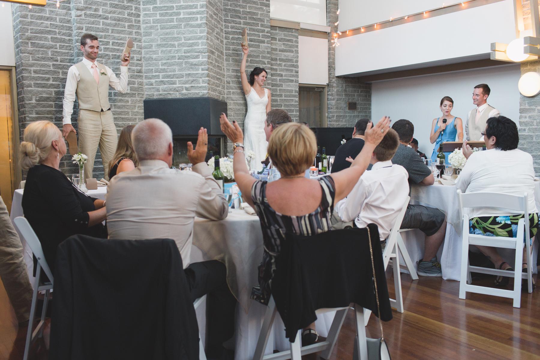 HH - Wedding 2014 2
