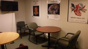 UBCMJ Room 2016