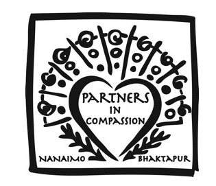 partners in compassion