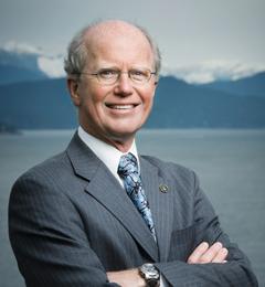 Gavin Stuart, MD