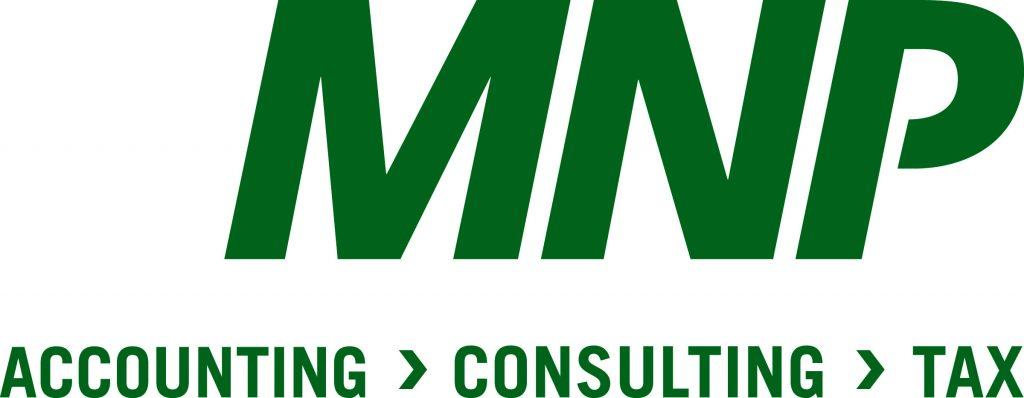 MNP LLP_logo343C_black_tagline